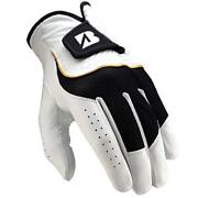 Bridgestone Glove