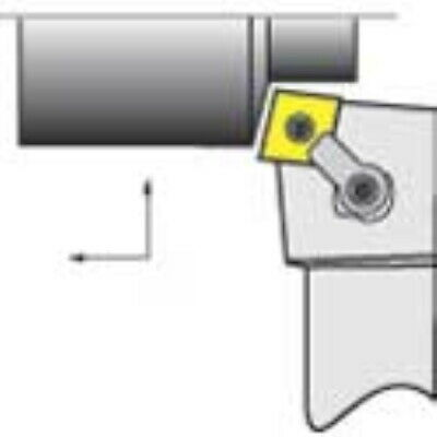 Toolmex  Mcrnl 20-5d Toolholder