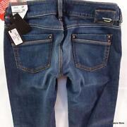 Diesel Ronhar Jeans