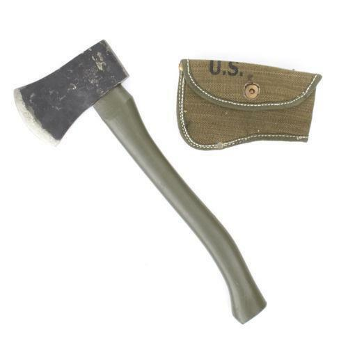 Us Hatchet Ebay