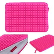 MacBook Pro 13 Case Pink