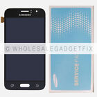 Buttons for Samsung Galaxy A3