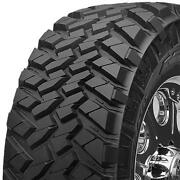 Nitto Trail Grappler 285