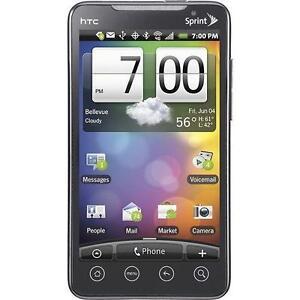 new sprint phones ebay