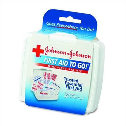 Johnson's Hand & Face Wipes were designed to gently and effectively remove dirt and germs from baby's hands and face anywhere, anytime.