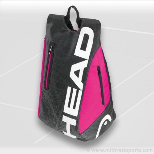 Head Tennis Backpack   eBay
