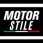 motorstile