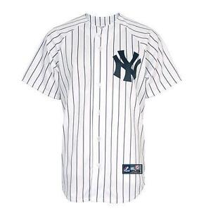New York Yankees Clothes Shoes Amp Accessories Ebay