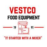 vestcofoodequipment1
