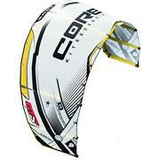Core GTS2