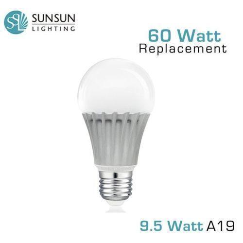 800 Lumen Led Bulb Ebay