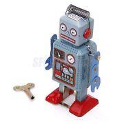 Robots/Monstres/Jouets-espace