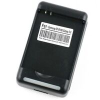 Chargeur batterie Galaxy S2 i9100 USB battery wall charger 10$