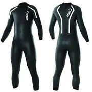Womens Swimming Wetsuit