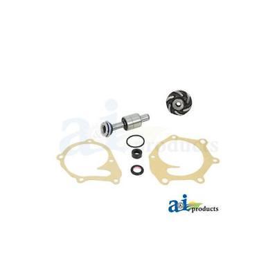K965888 Water Pump Repair Kit For Case-ih Tractor 1190 1194 1290 1294 1390 1394