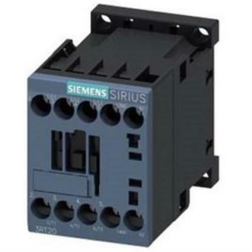 SIEMENS Contactor 3RT2015-1AB01