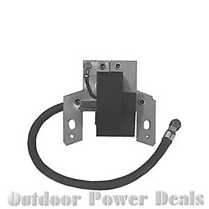 Briggs-Stratton-397358-Ignition-Coil-5hp-Engine