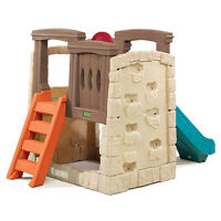 To Get Outdoor Items For My Newly Opening Daycare