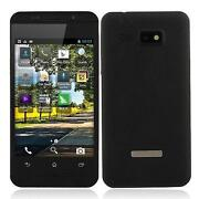 Dual Core Android Smartphone