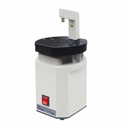 Dentist Driller Dental Lab Laser Pindex Drill Machine Pin System Equipment 160w