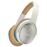 Brand New Authentic: Bose QuietComfort 25 Noise Cancelling