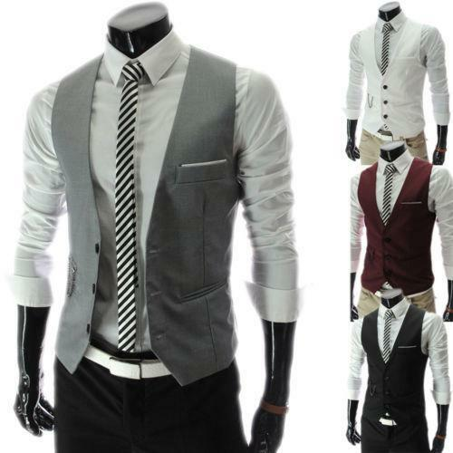 Buying White Tuxedo Shirts When looking to white tuxedo shirts, dinner jackets are a great alternative to a formal tuxedo. They allow you a bit more creativity, as you can mix and match the dinner jacket with almost any color and style suit.