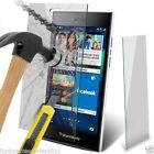 Screen Protectors for BlackBerry Leap