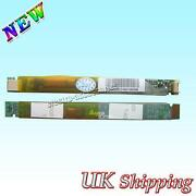 Toshiba Inverter Board