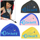 Unbranded Baby Car Seat Safety Clips Covers