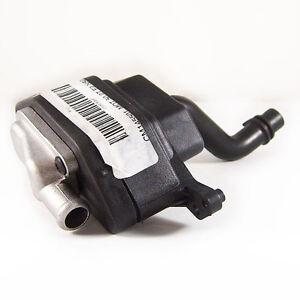 cassetta filtro aria secondaria piaggio nrg zip gilera runner