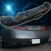 Infiniti G35 Coupe Parts