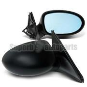 BMW M5 Mirror