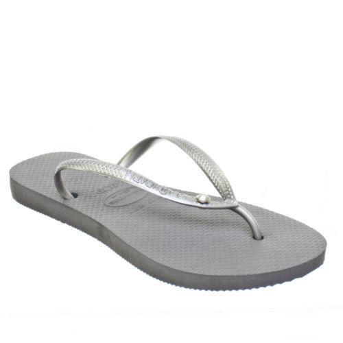 4e42d95d6 Swarovski Havaianas  Women s Shoes