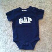 Baby Boy Shirts 3-6 Months