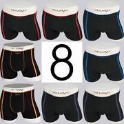 Boxershorts 9