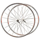 Mavic Bicycle Wheels & Wheetsets