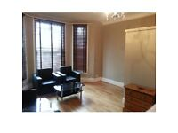 Semi-Studio To Rent Holland Road, Kensington Olympia/Shepherds Bush W14 8HL
