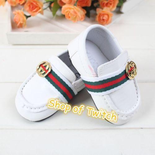 Baby Soccer Shoes Ebay