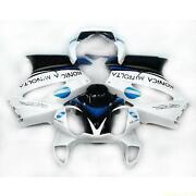 VFR800 Fairing