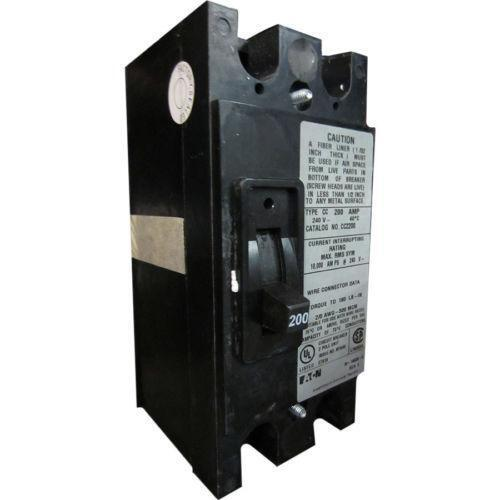200 amp circuit breaker ebay 200 amp fuse box diagram 200 amp fuse box diagram 200 amp fuse box diagram 200 amp fuse box diagram