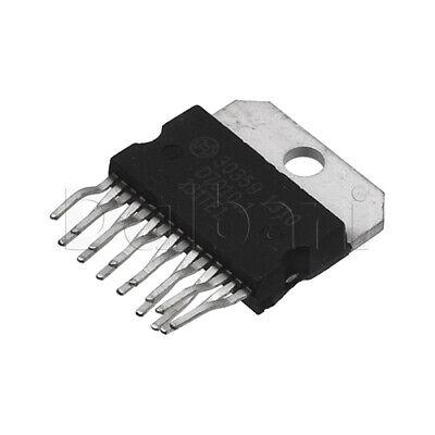 30359 Original Bosch Integrated Circuit