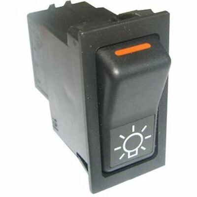 Cnh Light Switch Ford New Holland Nos 41917 83952662 Tw30 More