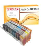 Canon MG6150 Ink