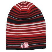 New England Revolution Hat