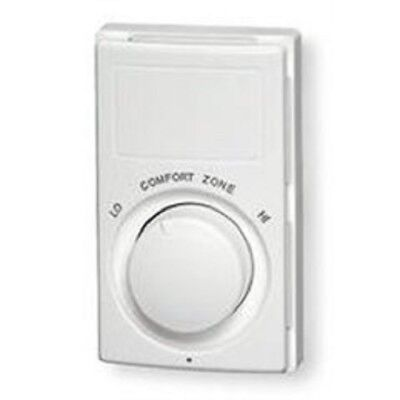 MARLEY MD26 Snap Action Wall Mount Thermostat Double Pole