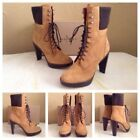 Cole Haan Lace Boots for Women
