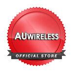 AUWirelessStore