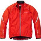 Madison Men's Cycling Jackets