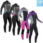 Osprey Women's Surfing Wetsuits