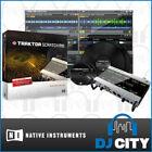 Traktor Digital Vinyl Systems (DVS)